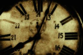 時計images.jpg