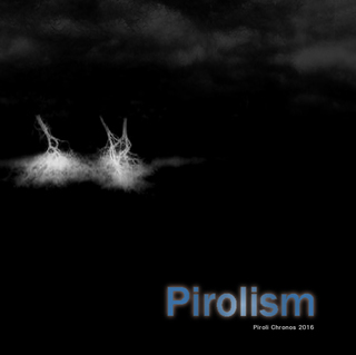 Pirolism--thumbnail.jpg