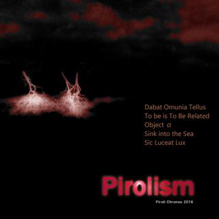 Pirolism--thumbnail pink.jpg