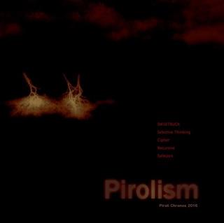 Pirolism--thumbnail_Fotor_Fotor-2.jpg